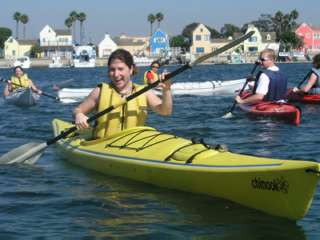 kayak_happy_student_2