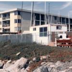 MAC 1983